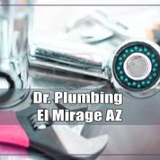 Company Logo For Dr. Plumbing El Mirage AZ'