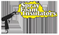 SprayFoamInsulator Logo