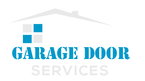 Company Logo For Garage Door Repair Conroe'