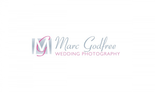 Company Logo For Marc Godfree Wedding Photography'