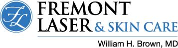 Logo For Fremont Laser & Skin Care'