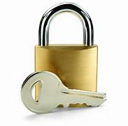 Company Logo For Lawrenceville Locksmith & Security'