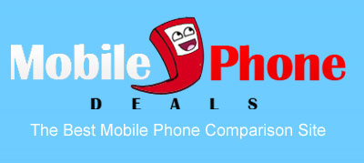 The Best Mobile Phone Comparison Site in UK'