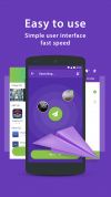Now Send Files to Friends Anytime, Anywhere through Air Shar'