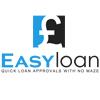Company Logo For Easy Loans'