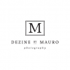 Dezine by Mauro Wedding Photography Melbourne