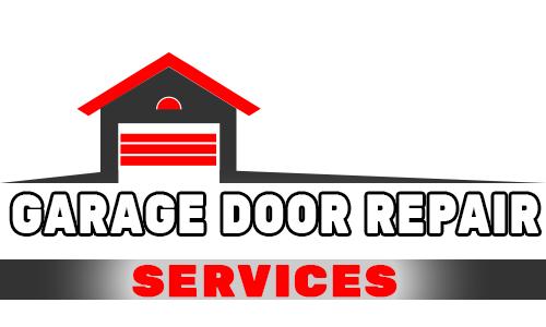 Company Logo For Garage Door Repair Hoffman Estates'