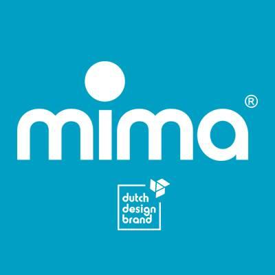 Company Logo For Mima'