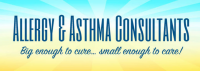 Allergy & Asthma Consultants, PC Logo