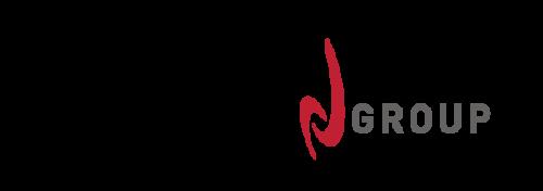 Company Logo For Ascendant Group'