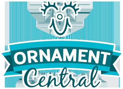 Company Logo For Ornament Central'