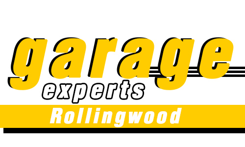 Company Logo For Garage Door Repair Rollingwood'