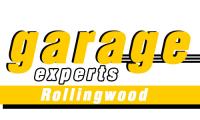 Garage Door Repair Rollingwood Logo