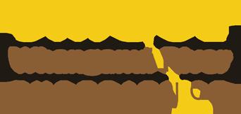 Company Logo For Unique Whanganui River Experience Ltd.'