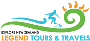 Company Logo For LEGEND TOURS AND TRAVELS LTD'