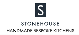 StoneHouse Bespoke Kitchens'