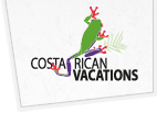 Costa Rica Vacations'