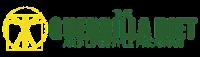 Galit Goldfarb Logo