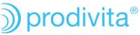 Prodivita Logo