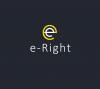 e-Right'