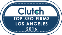 Top SEO Firms Los Angeles eMarketing Concepts