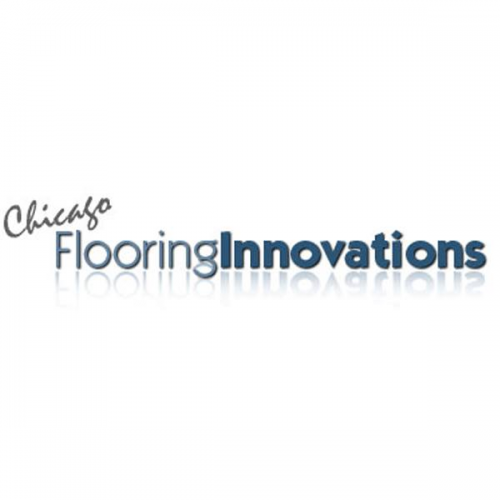 Company Logo For Chicago Flooring Innovations'