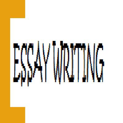 Company Logo For Canada Essay Writing Service'