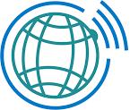 Focstra Logo