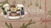 Gift Baskets'