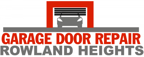 Company Logo For Garage Door Repair Rowland Heights'