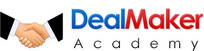 Dealmaker Academy'