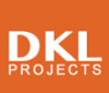 DKL PROJECTS
