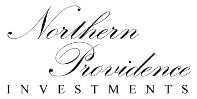 Northern Providence Investments Logo