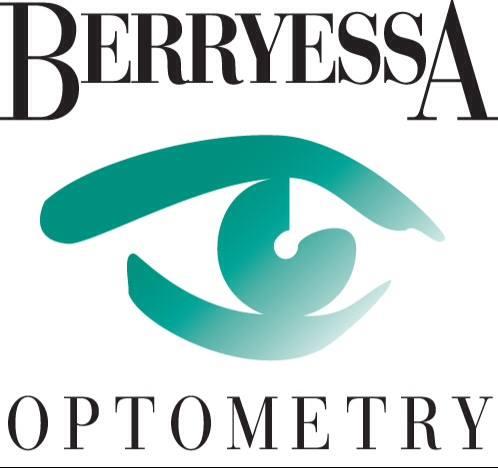 Company Logo For Berryessa Optometry'