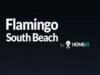 Flamingo South Beach Condominiums