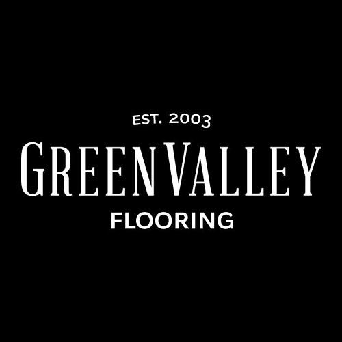 Company Logo For Greenvalley Flooring Ltd'