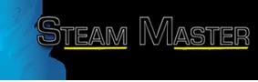 Steam Master Inc.'