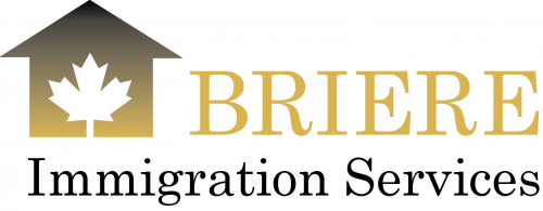 Company Logo For Briere Immigration Services Ltd'