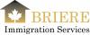 Briere Immigration Services Ltd