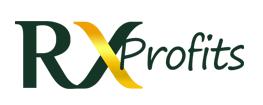 RxProfits.com'