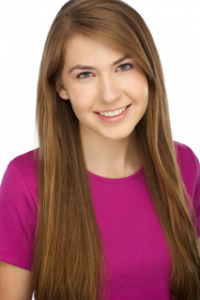 Katelyn-darrow headshot2015.jpg