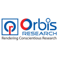Orbis Research Logo