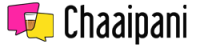 ChaaiPani Logo