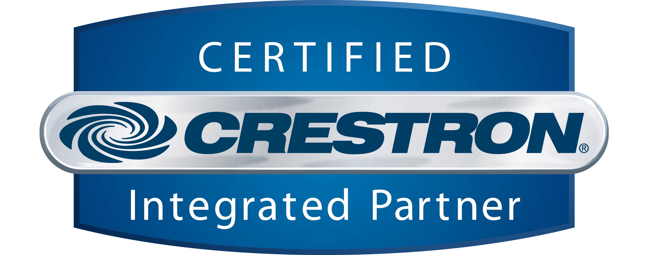 Sennheiser certified as Crestron partner