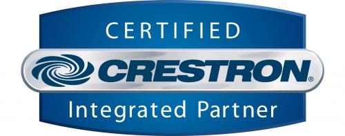 Sennheiser certified as Crestron partner'