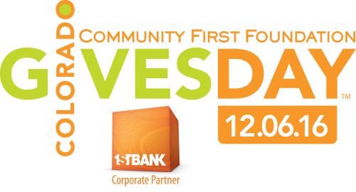 Colorado Gives Day 2016 Logo'