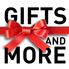Company Logo For GiftsAndMoreTop.com'