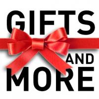 GiftsAndMoreTop.com Logo