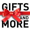 GiftsAndMoreTop.com