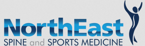 Company Logo For NorthEast Spine and Sports Medicine'